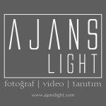 Ajans Light Fotoğraf Video Tanıtım