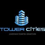 Tower Cites