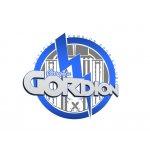 Çayyolu Gordion Spor Kulübü