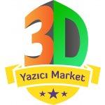 3D Yazıcı Market