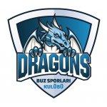 Dragons Buz Sporları Kulübü