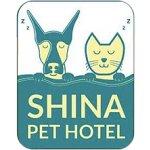 Shina Pet Hotel