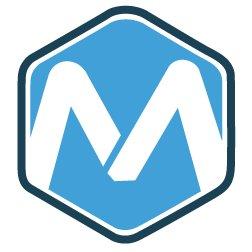 Mikroarea Creative Agency