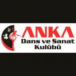 Anadolu Kafkas (ANKA) Azerbaycan Halk Dansları Topluluğu