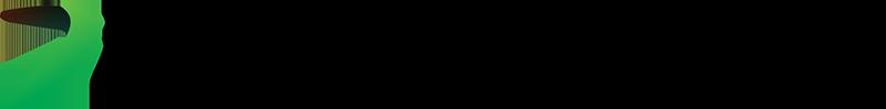 Termal Barkod