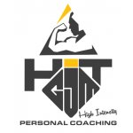 Hit Gym Personal Coaching