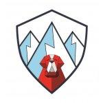 Alpler Buz Sporları Kulübü