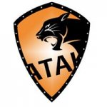 Atak Paintball