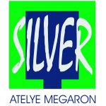 ATELYE MEGARON