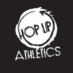 HOP UP ATHLETICS