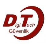Digitech Güvenlik